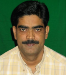 Mohd. Shahabuddin