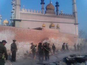 MosqueBurning-2
